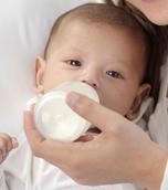 Làm sữa sạch